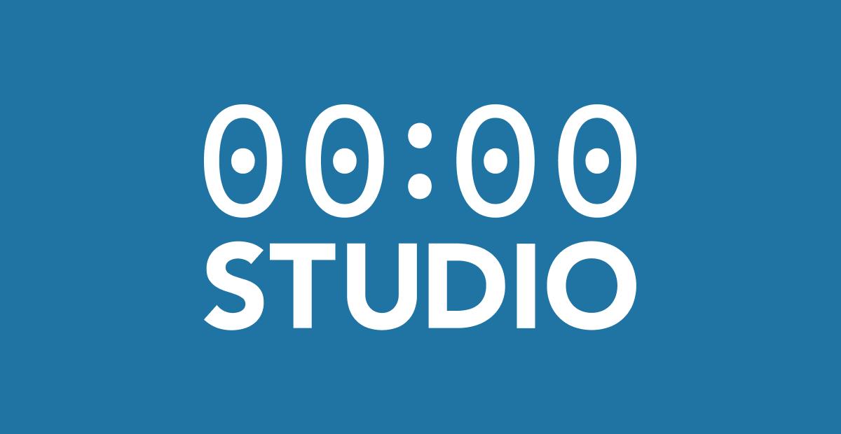 0000.studioのOG画像